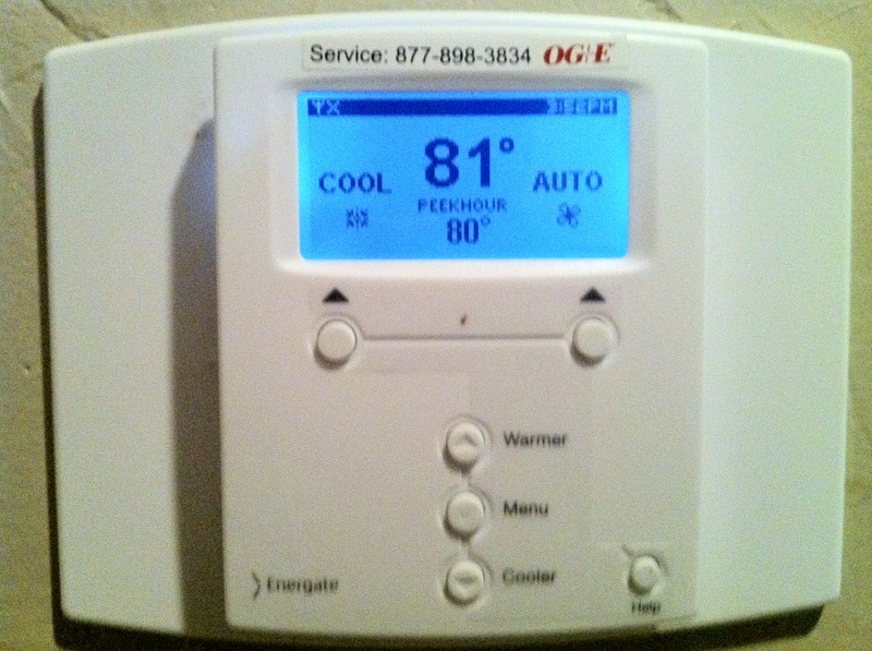 Is your energy bill a bit higher than you'd like? Don't worry, thrifty renter. By following a few simple steps from Energy St