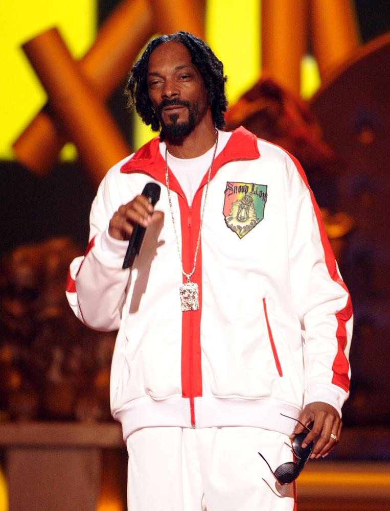 """<a href=""""http://www.reddit.com/r/IAmA/comments/14cb0c/im_snoop_lion_ask_me_anything/"""" target=""""_hplink"""">""""I'm Snoop Lion! Ask m"""