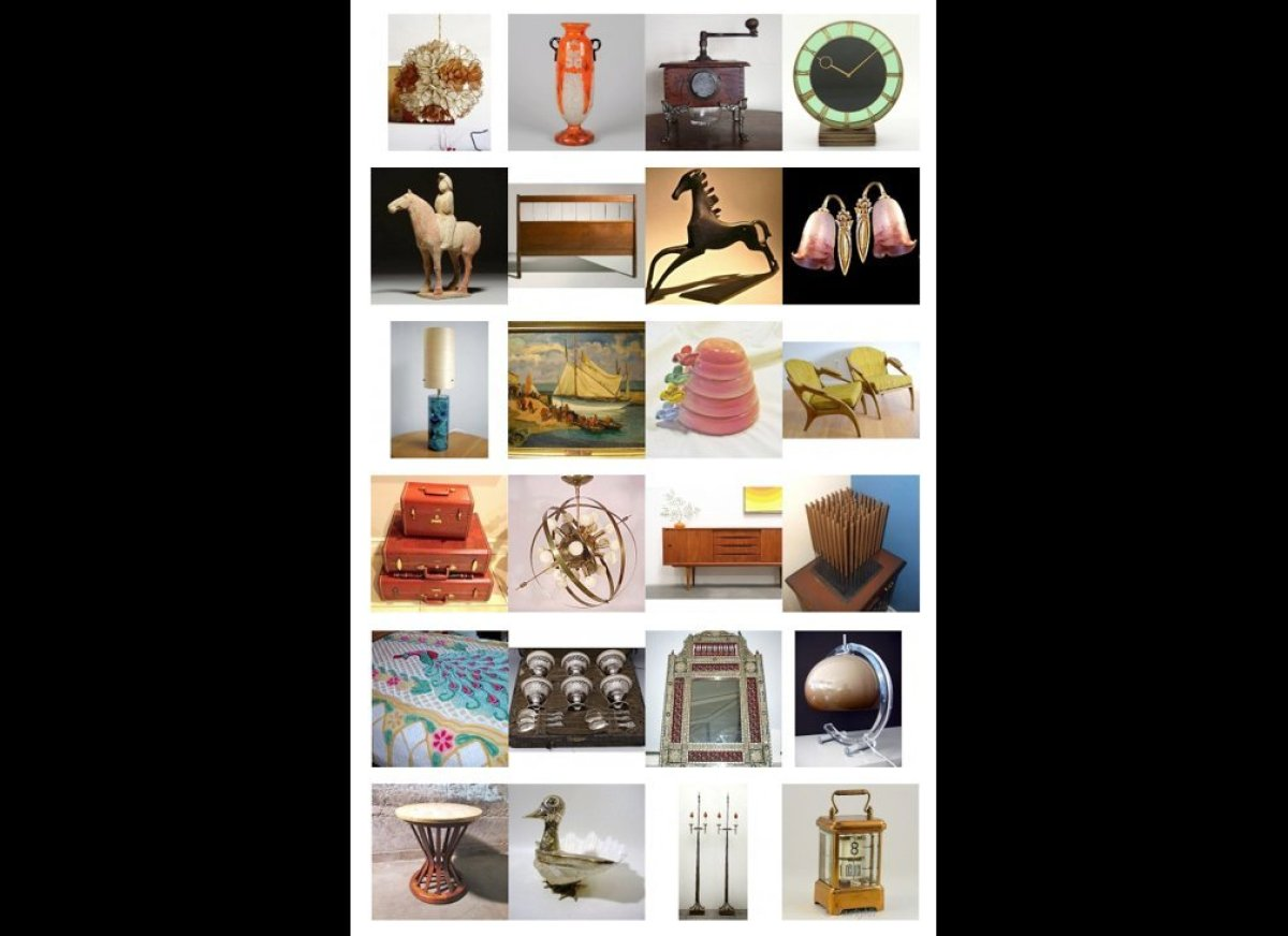 """More information on all this week's finds at <a href=""""http://zuburbia.com/blog/2013/01/06/ebay-roundup-of-vintage-home-finds-"""