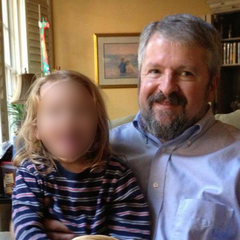 Sublett, 52, drowned in a marina on St. Simons Island on Dec. 11, 2012. His hands had been bound and he was shot once in the