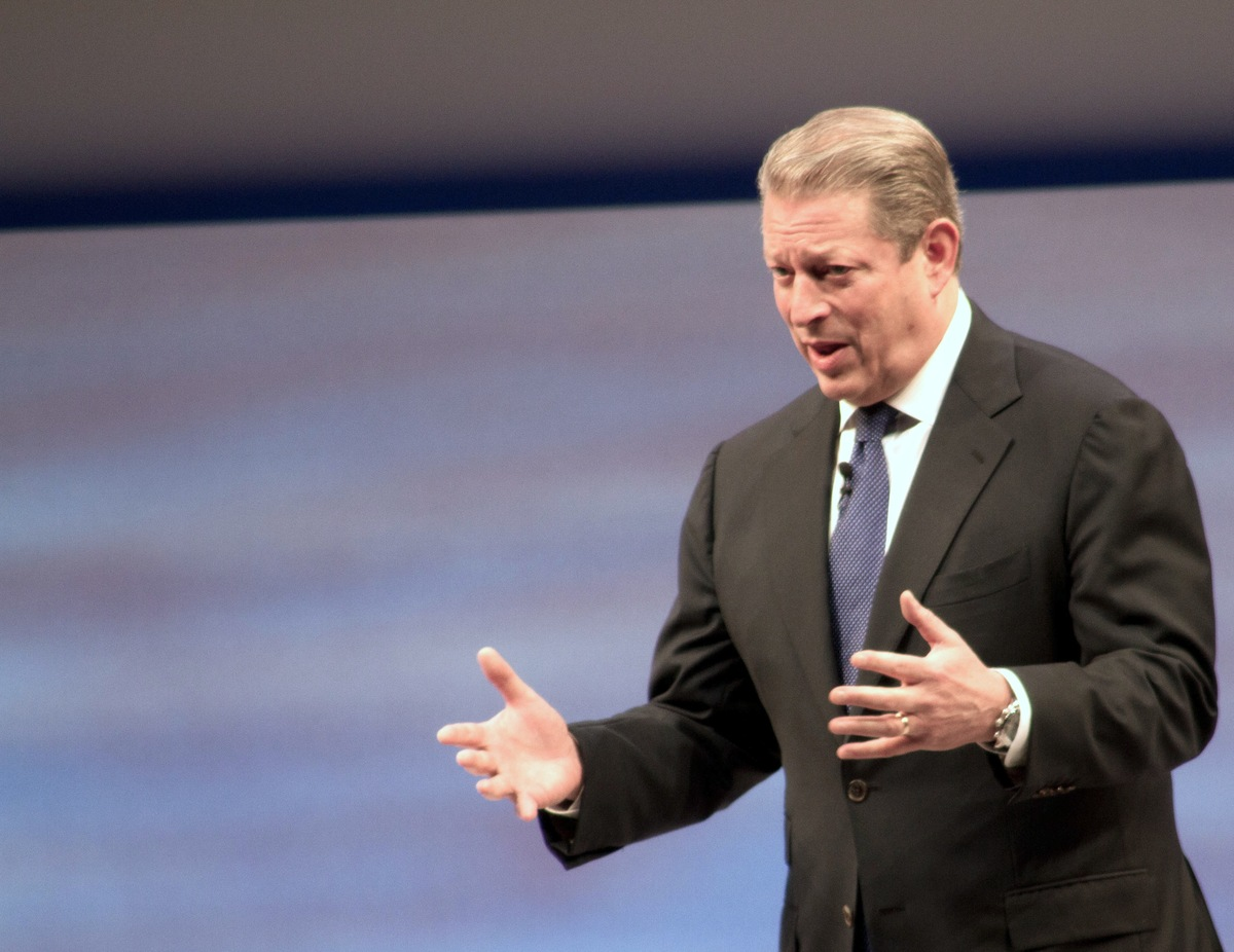 "<a href=""https://www.commonwealthclub.org/events/2013-02-12/al-gore"">Tuesday, February 12, 12 p.m.</a>"