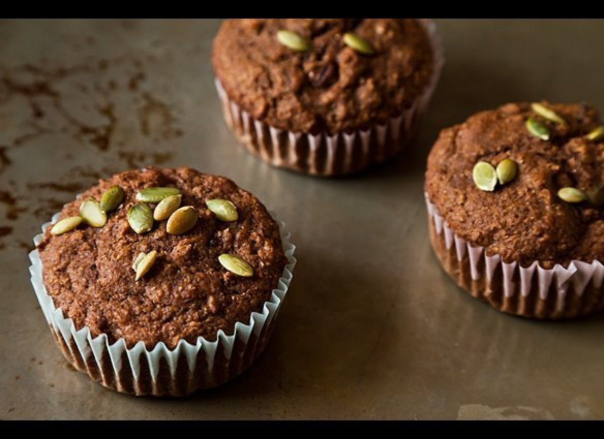 "<em><strong><a href=""http://food52.com/recipes/2838_what_i_do_for_love_bran_muffins?from_related=1"" target=""_hplink"">Get the"