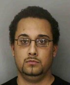Charges: Solicit Prostitution – Sexual intercourse; Battery on a LEO (touched the UC)  Summary: Married – Employed by Sears a