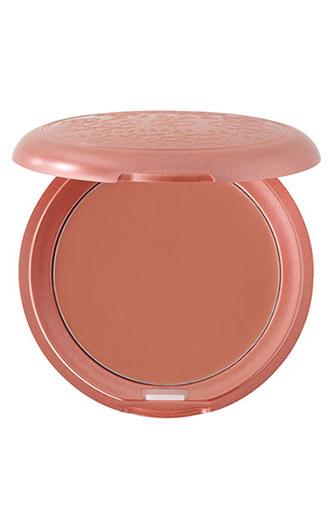 """$25, <a href=""""http://www.stilacosmetics.com/product/convertible-color.do"""">stilacosmetics.com</a>"""
