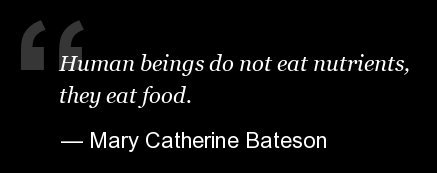 The Most Famous And Greatest Food Quotes Of All Time Huffpost