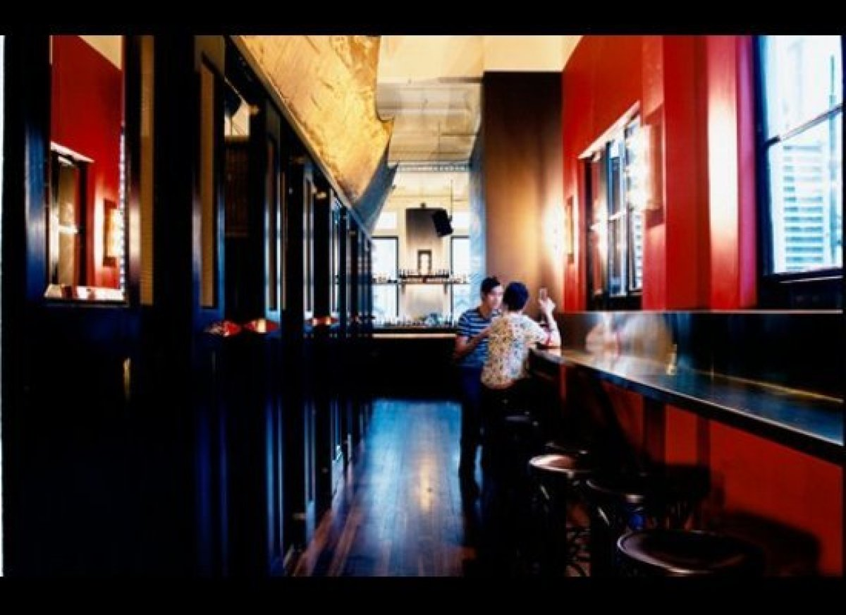 """<a href=""""http://www.blacktomato.com/country/australia/victoria-luxury-holidays/"""">Melbourne</a> is a renowned foodie heaven, a"""