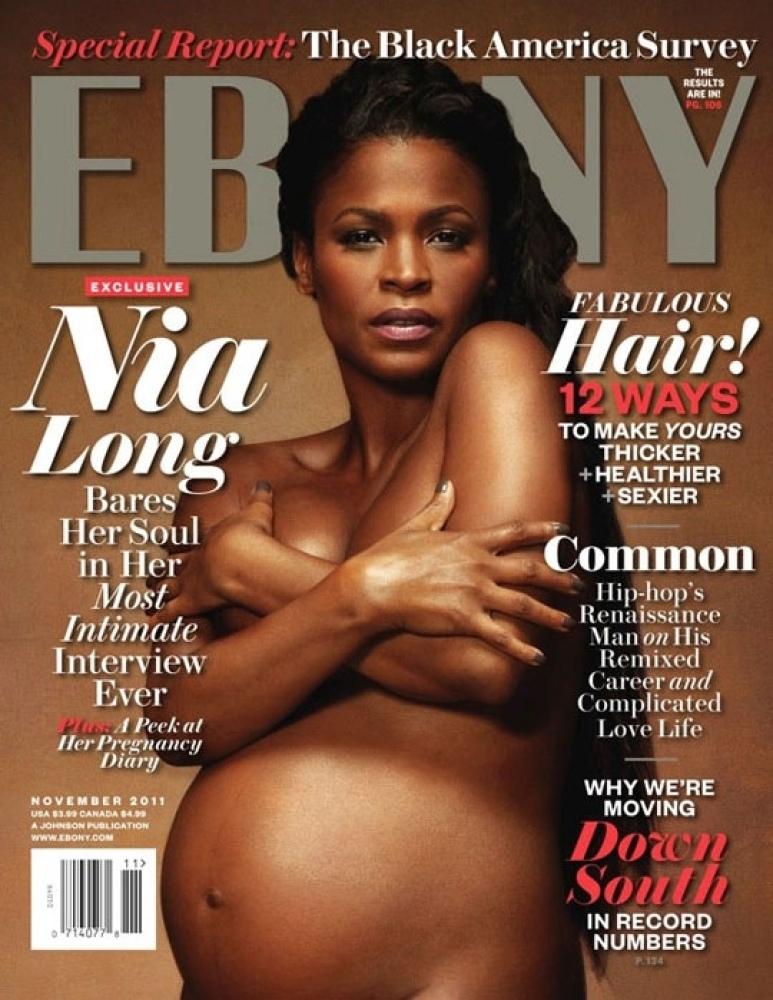 ebony.com nue jeunes chattes nues