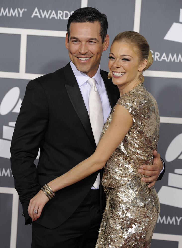 "Eddie Cibrian and LeAnn Rimes' affair reportedly began in 2009 after they met on the set of the <a href=""http://abcnews.go.co"