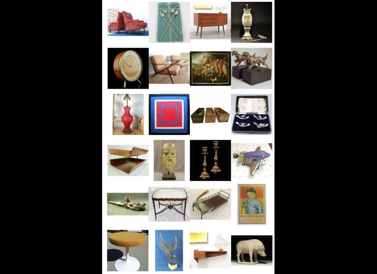 """More information on all this week's finds at <a href=""""http://zuburbia.com/blog/2013/01/20/ebay-roundup-of-vintage-home-finds-"""