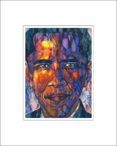 "(<a href=""http://www.etsy.com/listing/52897748/barack-obama-open-edition-watercolor?ref=sr_gallery_1&sref=sr_58995840efbd7a57"