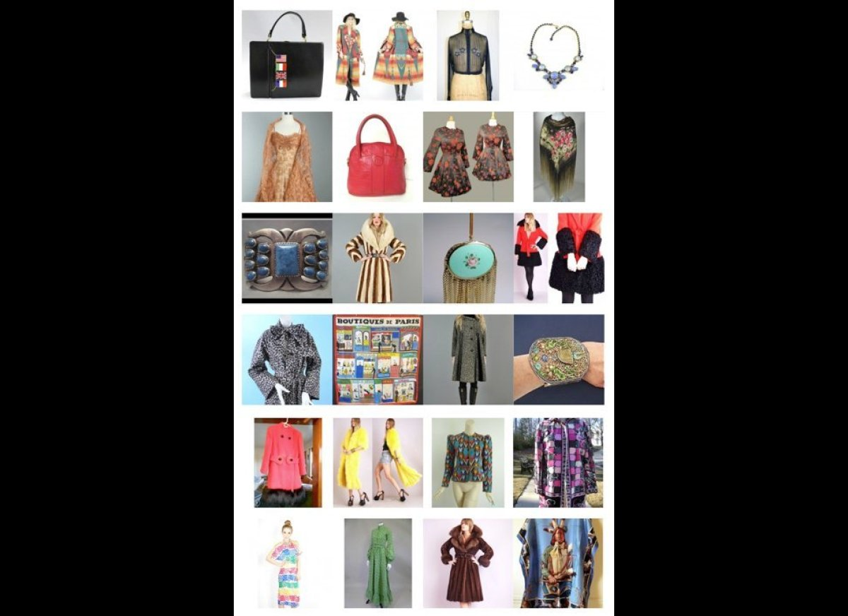 """More information on all this week's finds at <a href=""""http://zuburbia.com/blog/2013/01/22/ebay-roundup-of-vintage-clothing-fi"""