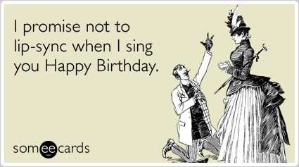 """<a href=""""http://www.someecards.com/birthday-cards/birthday-lip-sync-beyonce-obama-funny-ecard"""">To send this card, go here.</a"""
