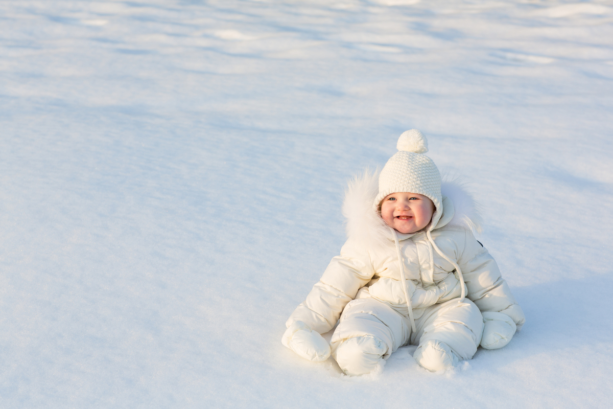"""<a href=""""http://nameberry.com/babyname/Winter"""">Winter</a> is the mother name of this category, and definitely the season name"""