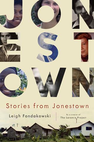 On November 18, 1978, 918 people, including U.S. Congressman Leo Ryan, died in Jonestown, Guyana, most of them members of the