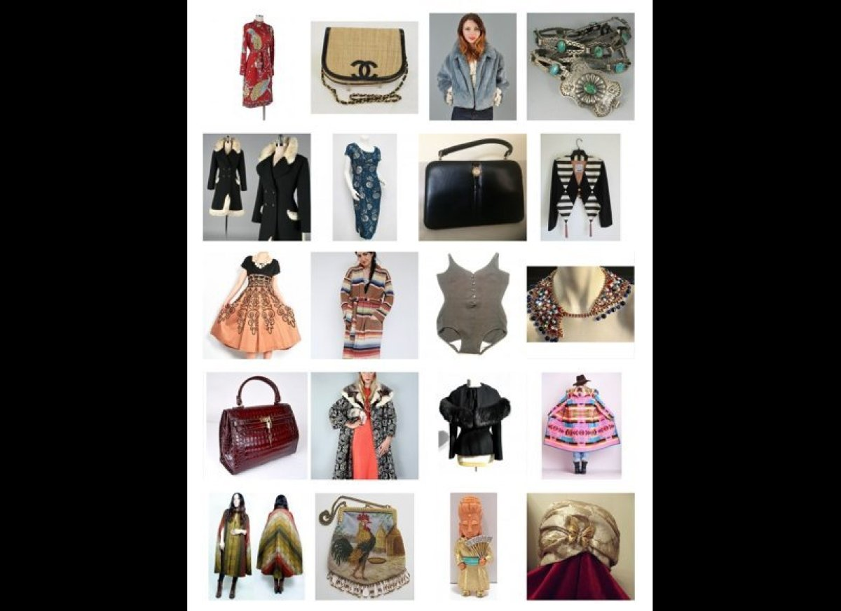 """More information on all this week's finds at <a href=""""http://zuburbia.com/blog/2013/01/28/ebay-roundup-of-vintage-clothing-fi"""