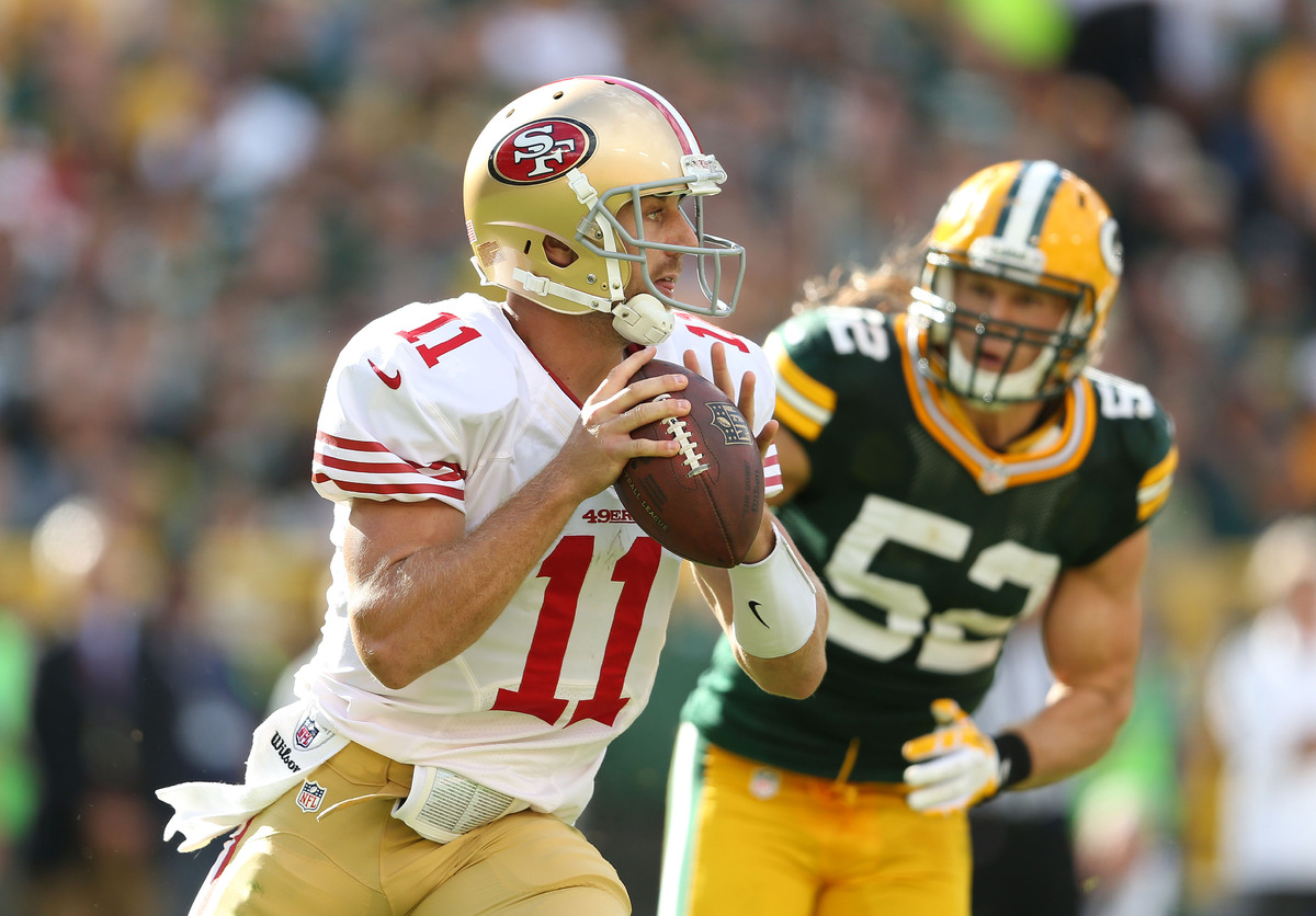 """<a href=""""http://www.huffingtonpost.com/2012/09/09/49ers-packers-30-22-san-francisco-defense-rodgers_n_1869316.html"""">49ers won"""