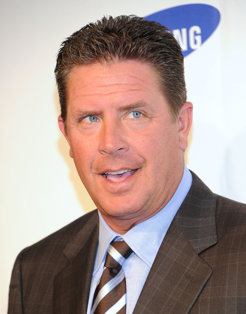 "In January 2013, Dan Marino -- ex Miami Dolphins quarterback and current CBS sports analyst -- <a href=""http://www.nypost.com"