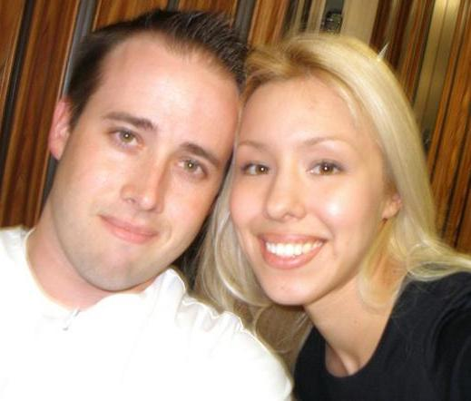 The trial of Jodi Ann Arias, which began Jan. 2, is one of the biggest court proceedings to take place since Casey Anthony wa