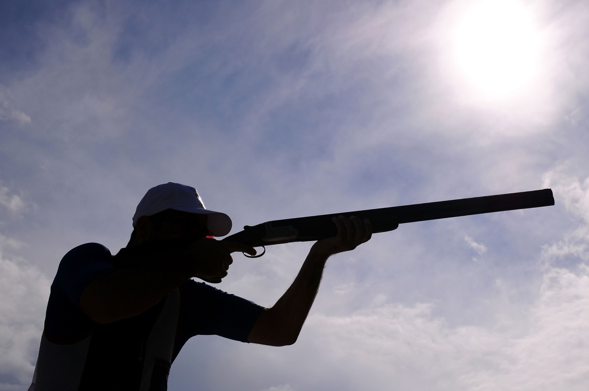 "<a href=""http://www.pgparks.com/Things_To_Do/Sports/Trap_and_Skeet.htm"">Prince George's County Trap and Skeet Center</a>, run"