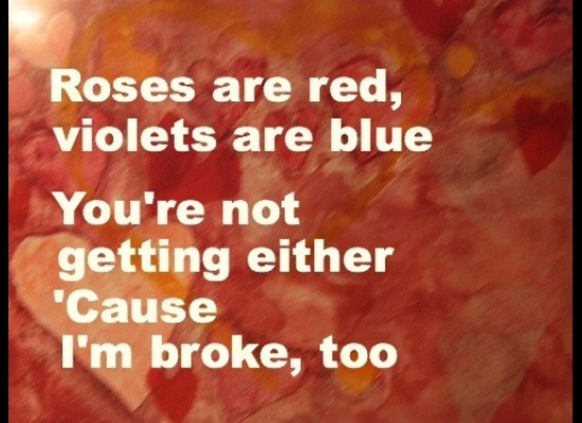 nine valentines day poems for the way we live now