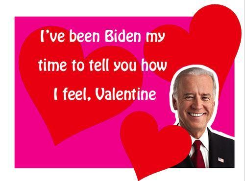 25 Funny Valentines Day Cards PHOTOS – Funny Be My Valentine Cards