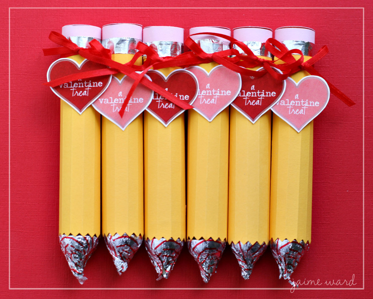 valentine crafts for kids s day kid crafts that even grown ups will 30824