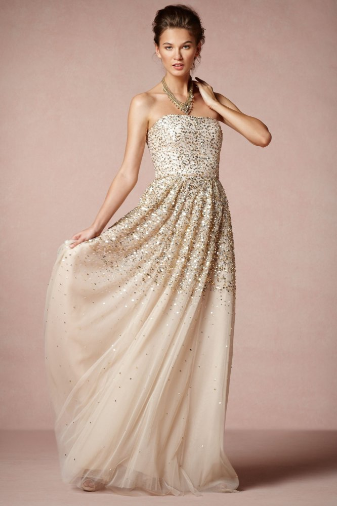 """We have a mild obsession with this dress in BHLDN's new 2013 spring collection.  <a href=""""http://lover.ly/search?e=1&q=BHLD"""