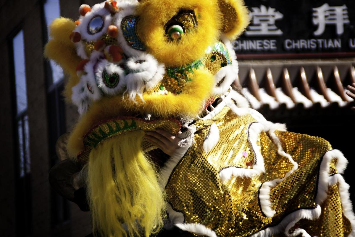 "<a href=""http://www.ccamuseum.org/index.php/en/events/upcoming-events"">Deconstruction of the Lion Dance</a><a href=""http://ww"