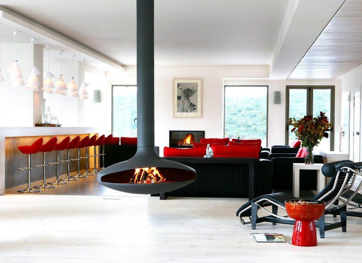 "<a href=""http://www.tablethotels.com/Seleni-Suites-Hotel/Vytina-Hotels-Peloponnese-Greece/115629?__utma=125616918.1665607349."