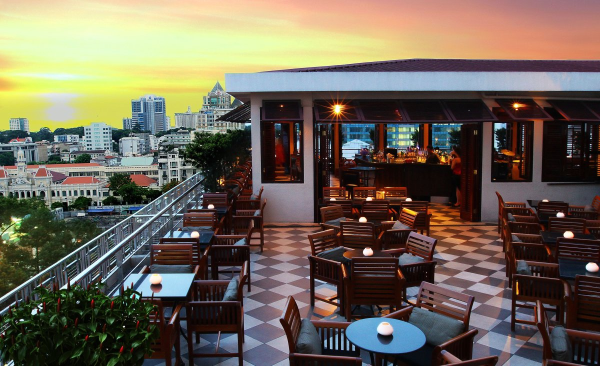 """<a href=""""http://www.departures.com/slideshows/asian-hotels-with-captivating-views/2"""" target=""""_hplink"""">See More Asian Hotels W"""