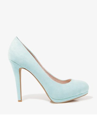 """<a href=""""http://www.forever21.com/Product/Product.aspx?BR=f21&Category=shoes_high-heels&ProductID=2021939891&VariantID="""">Fore"""