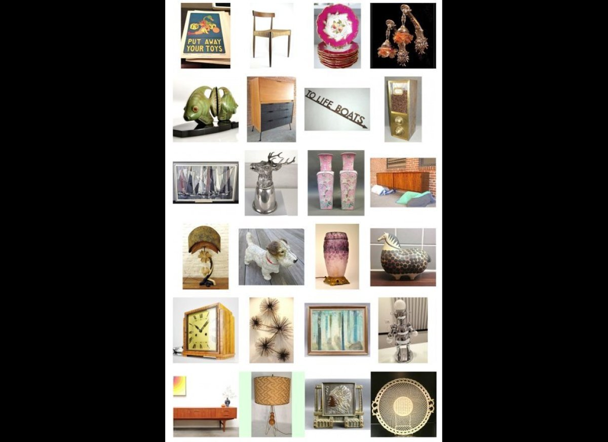 """More information on all this week's finds at <a href=""""http://zuburbia.com/blog/2013/02/17/ebay-roundup-of-vintage-home-finds-"""