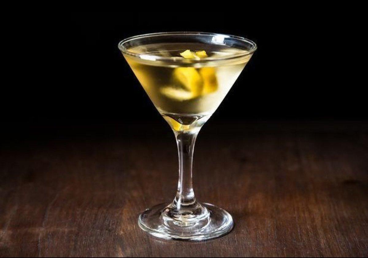 "<em><strong><a href=""http://food52.com/recipes/20392-martini"" target=""_hplink"">Get the recipe on Food52</a></strong>.</em><br"