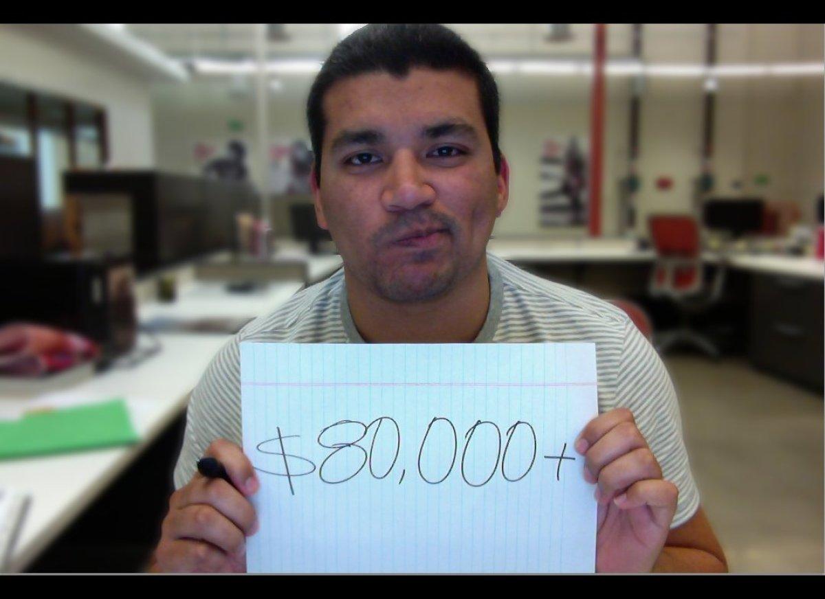 "<a href=""http://www.huffingtonpost.com/social/Mario_E_Salazar""></a><a href=""http://www.huffingtonpost.com/social/Mario_E_Sala"