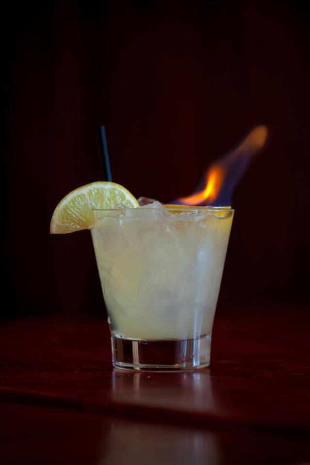 Start the weekend by observing a high holiday in its own right: National Margarita Day. There are several notable deals throu