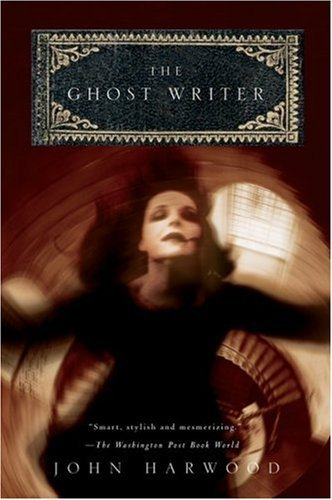 This Victorian-style ghost story is the tale of young, lonely Gerald, whose greatest joys in life are his pen pal Alice, crip