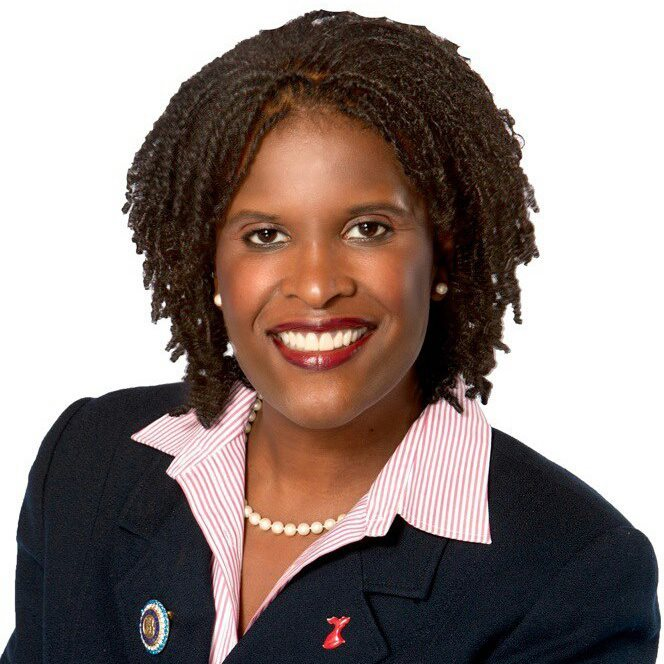 "Former state Rep. <a href=""http://votelisahowze.com/site/"">Lisa Howze</a> is a lifelong Detroiter with a background in accoun"