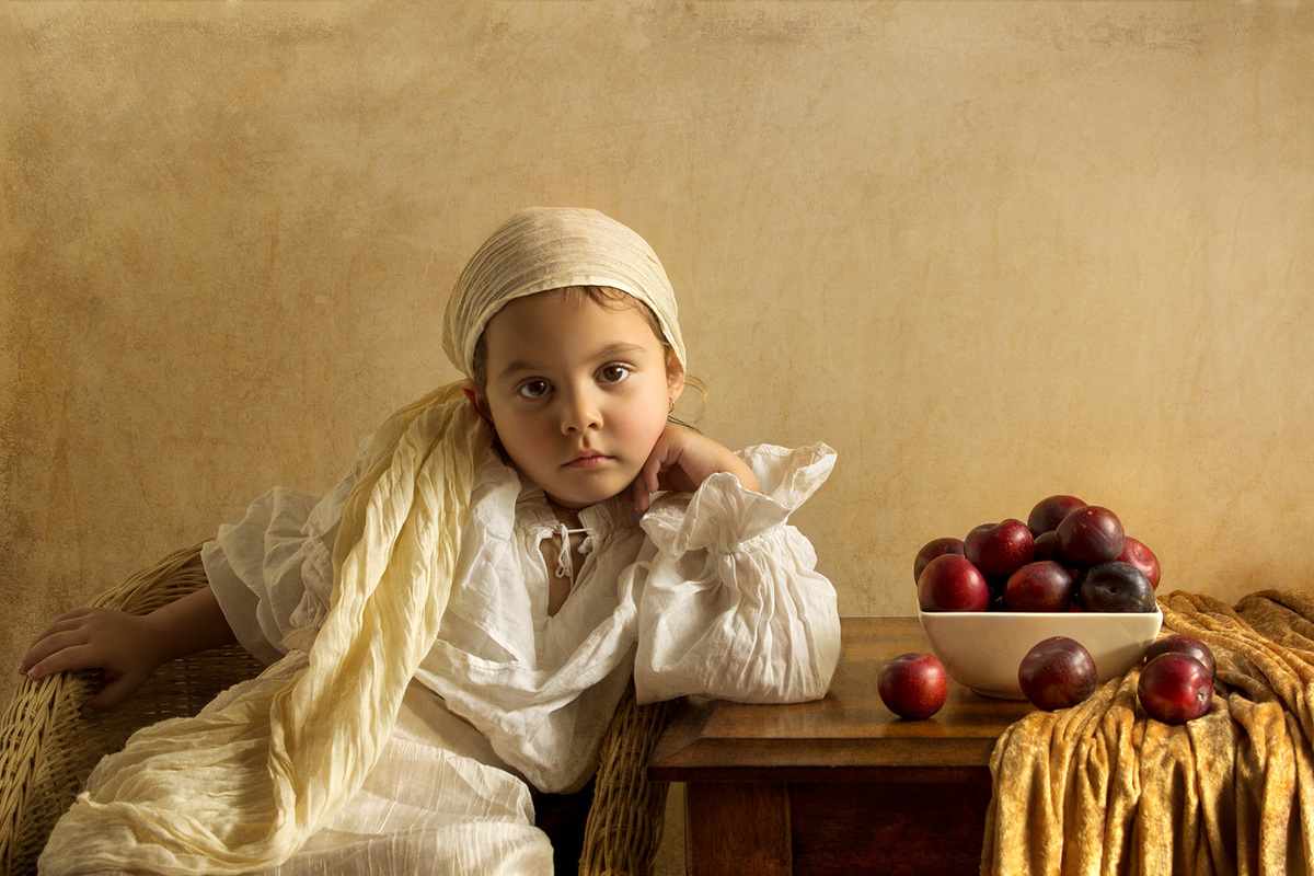 "Plums (<a href=""http://www.billgekas.com/"">Bill Gekas</a>)"