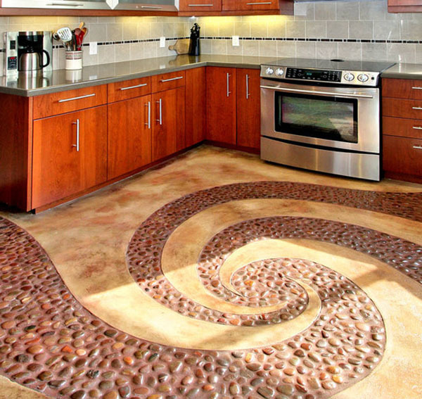 """A subreddit dedicated entirely to <a href=""""http://www.reddit.com/r/floorgasm"""">very pretty pictures of floors</a>."""