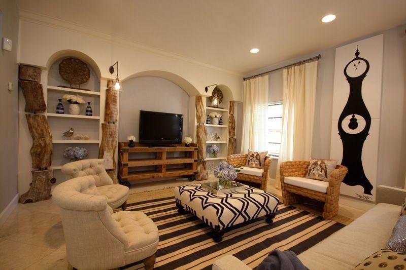 "<a href=""http://bromstad.com"">David Bromstad Interior Designer & Fine Artist</a>"