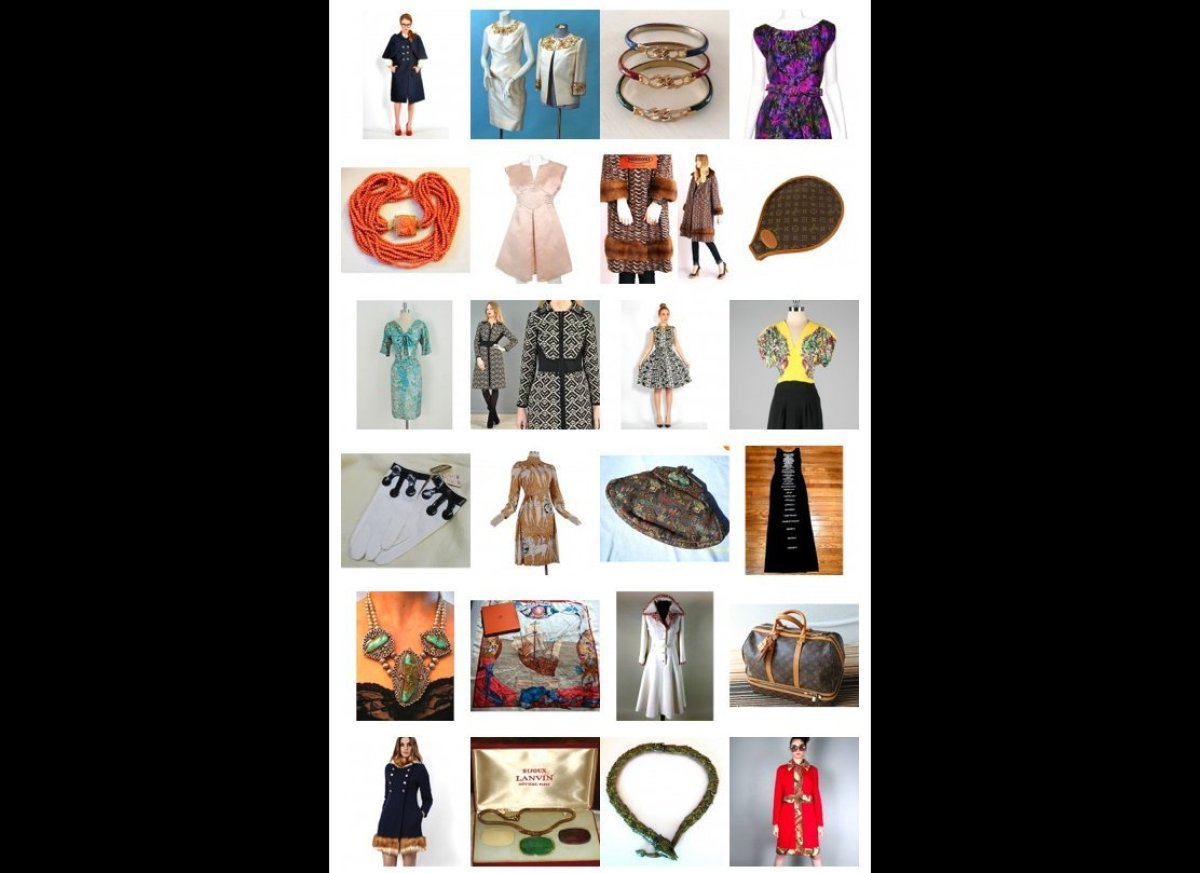 """More information on all this week's finds at <a href=""""http://zuburbia.com/blog/2013/03/05/ebay-roundup-of-vintage-clothing-fi"""