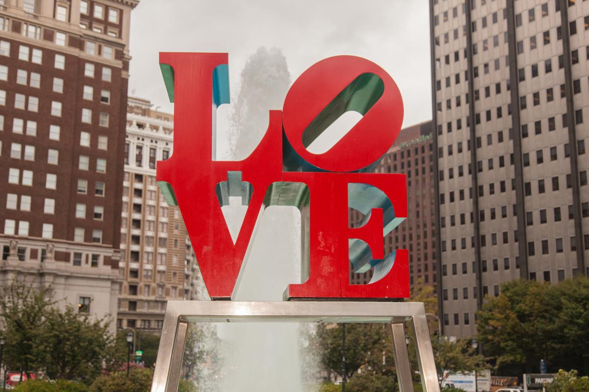 10: Philadelphia, 1,556,396 (2010)