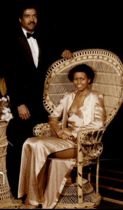 chiara de blasio hair. everything michelle obama\u0027s ever worn chiara de blasio hair c