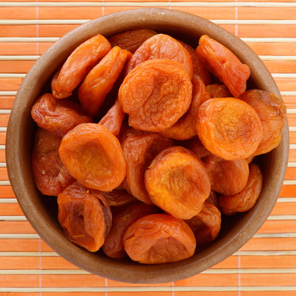 "While dried fruits may be a definite <a href=""http://www.huffingtonpost.com/2012/02/28/fruit-chew-snacks-ingredients_n_130436"