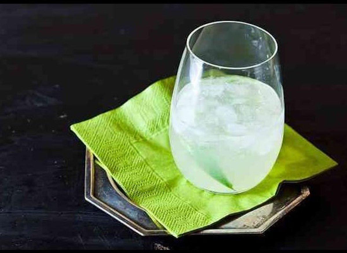 """<em><strong><a href=""""http://food52.com/recipes/3702-lemon-lime-margaritas"""" target=""""_hplink"""">Get the recipe</a></strong>.</em>"""