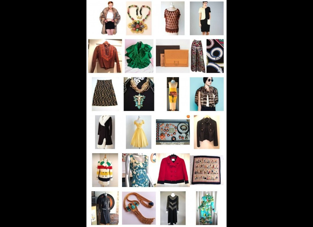 """More information on all this week's finds at <a href=""""http://zuburbia.com/blog/2013/03/12/ebay-roundup-of-vintage-clothing-fi"""