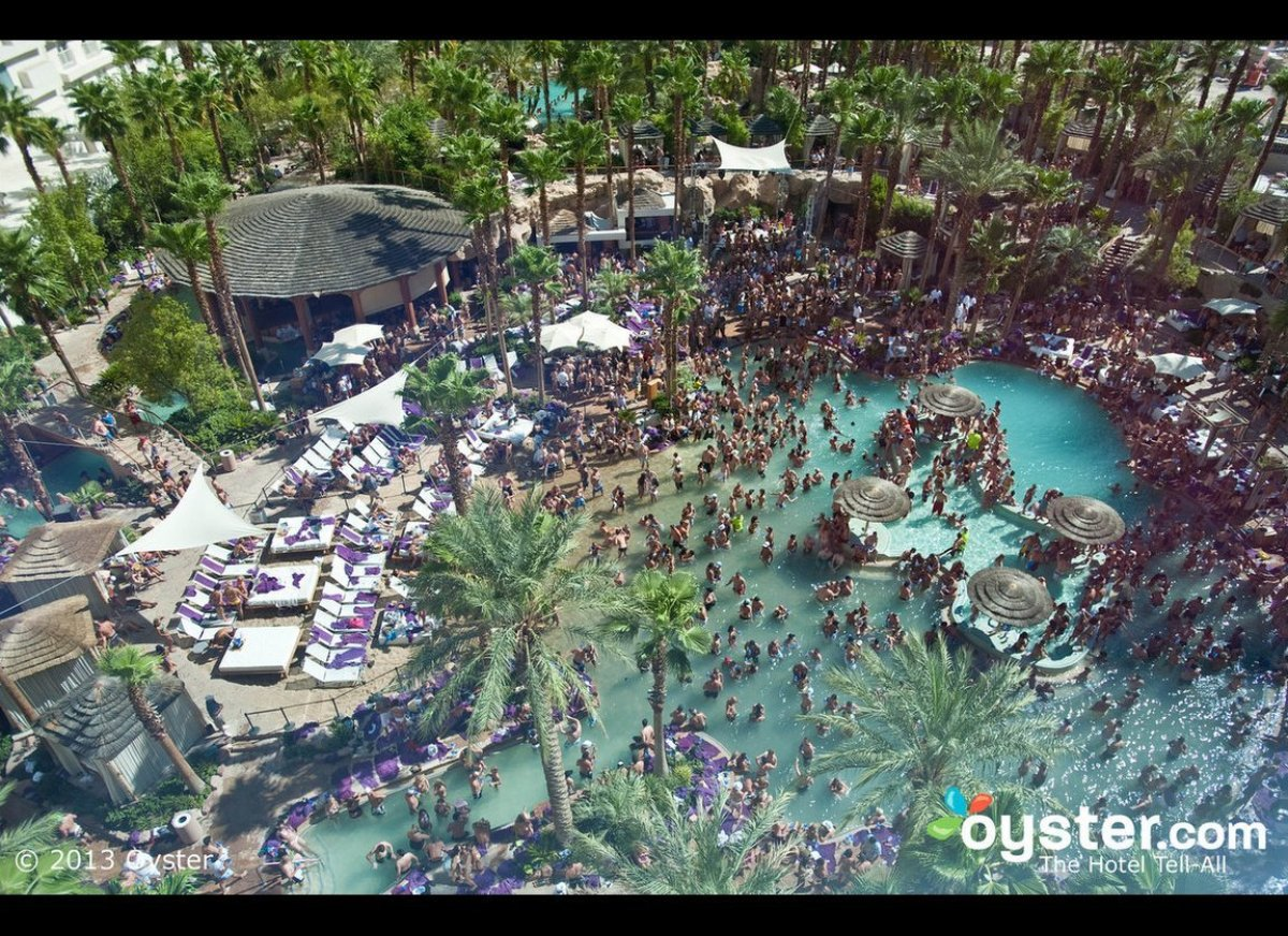 <strong>Reopening Date: April 21st</strong>