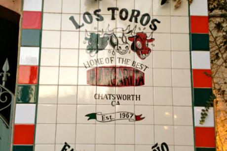 Debatably neck and neck with San Diego, Los Angeles is widely recognized for its Mexican food. Beyond the bright lights and s