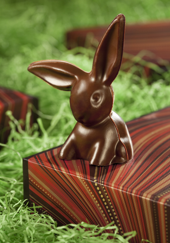 """Get your sweets fix at <a href=""""http://www.cocosala.com/"""" target=""""_blank"""">Co Co. Sala</a>'s Chocolate and Champagne Brunch. T"""
