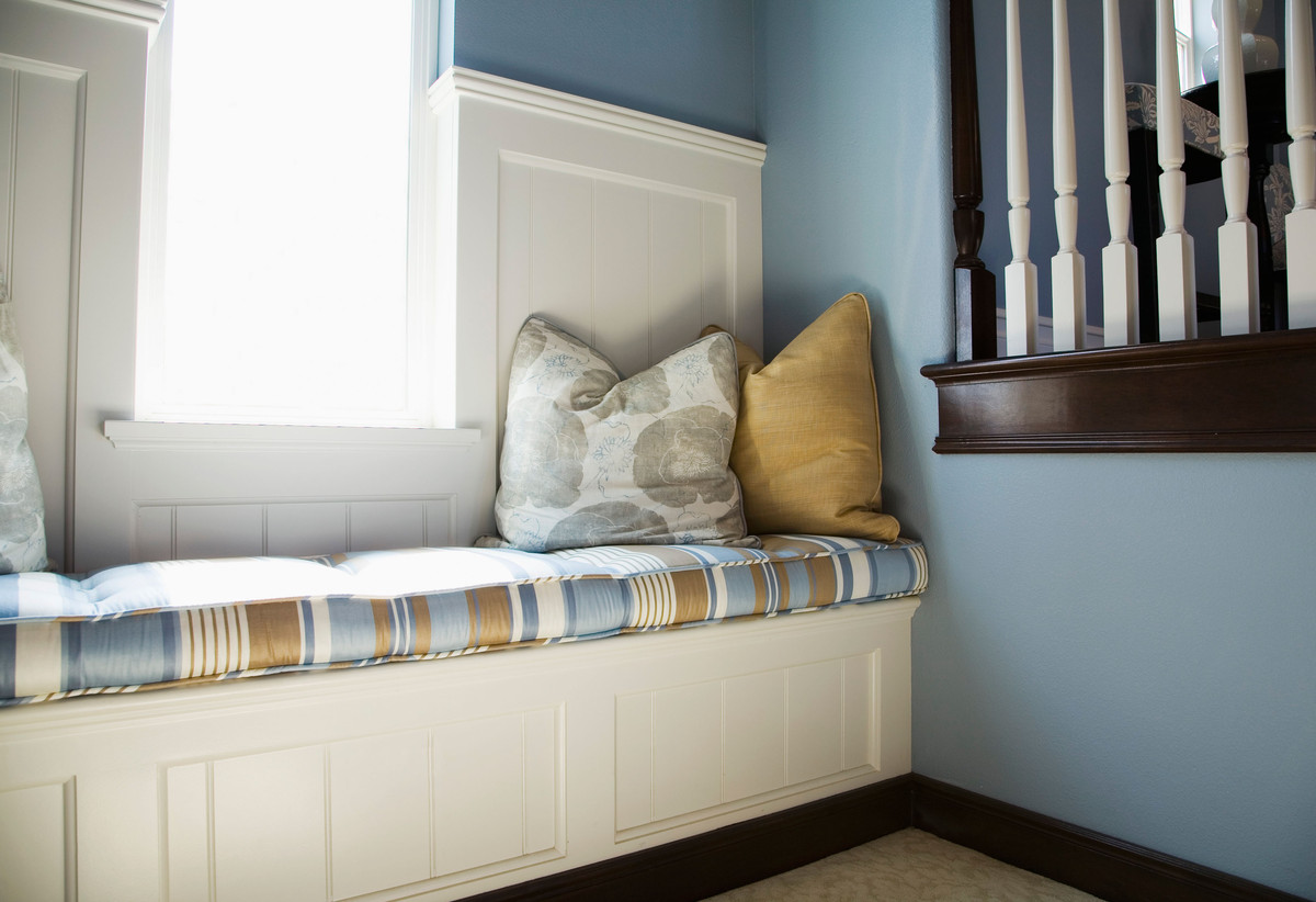 reading nook ideas 8 ways to create a reading nook for cuddling up with a 28630